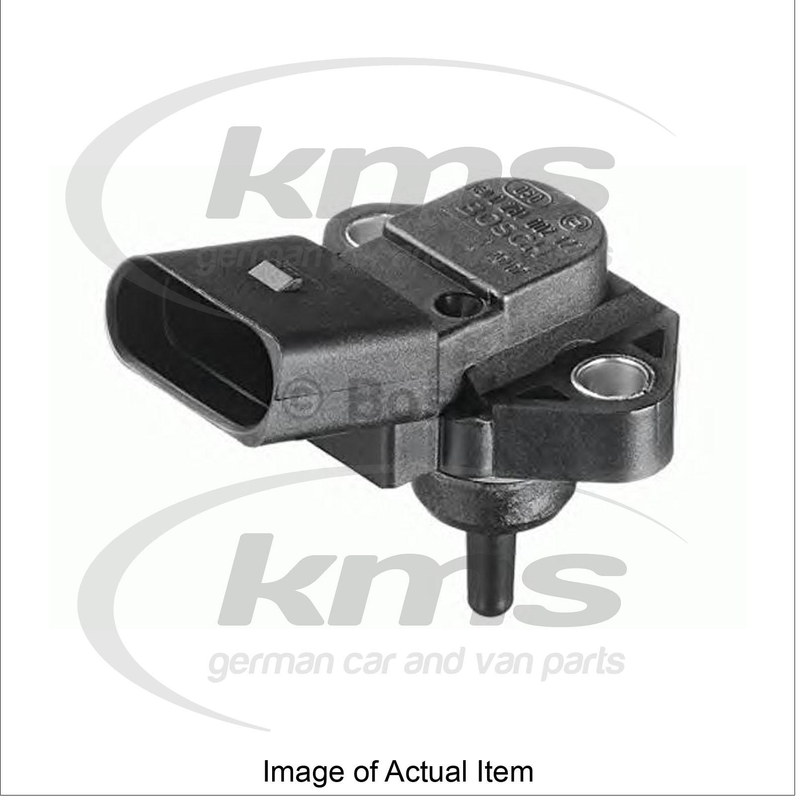 sensor for boost pressure vw golf mk iv estate 1j5 1 9 tdi estate 115 bhp top ebay. Black Bedroom Furniture Sets. Home Design Ideas