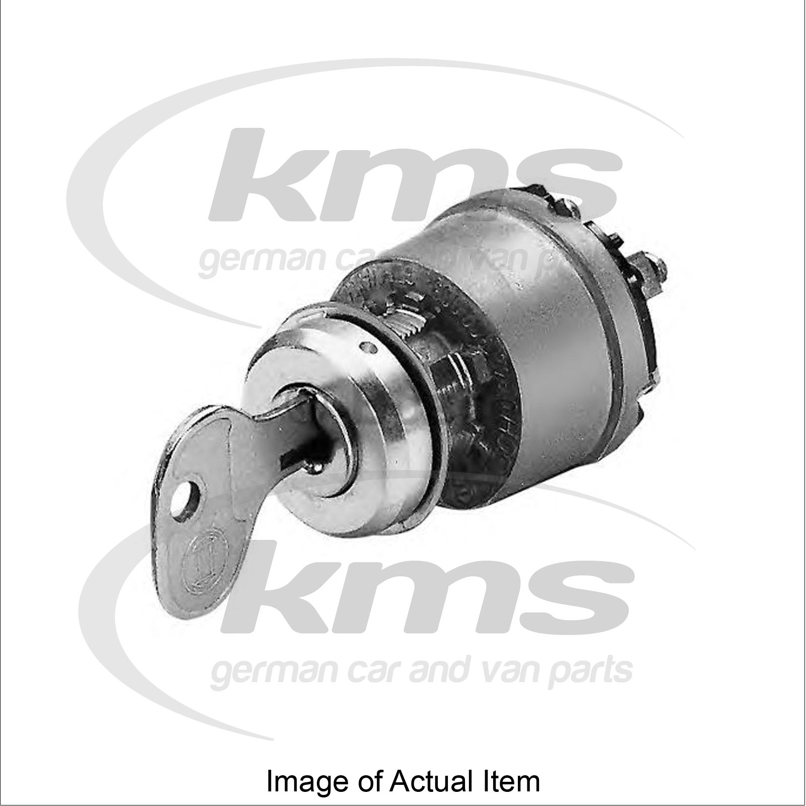 Ignition mercedes switch for Mercedes benz ignition key troubleshooting