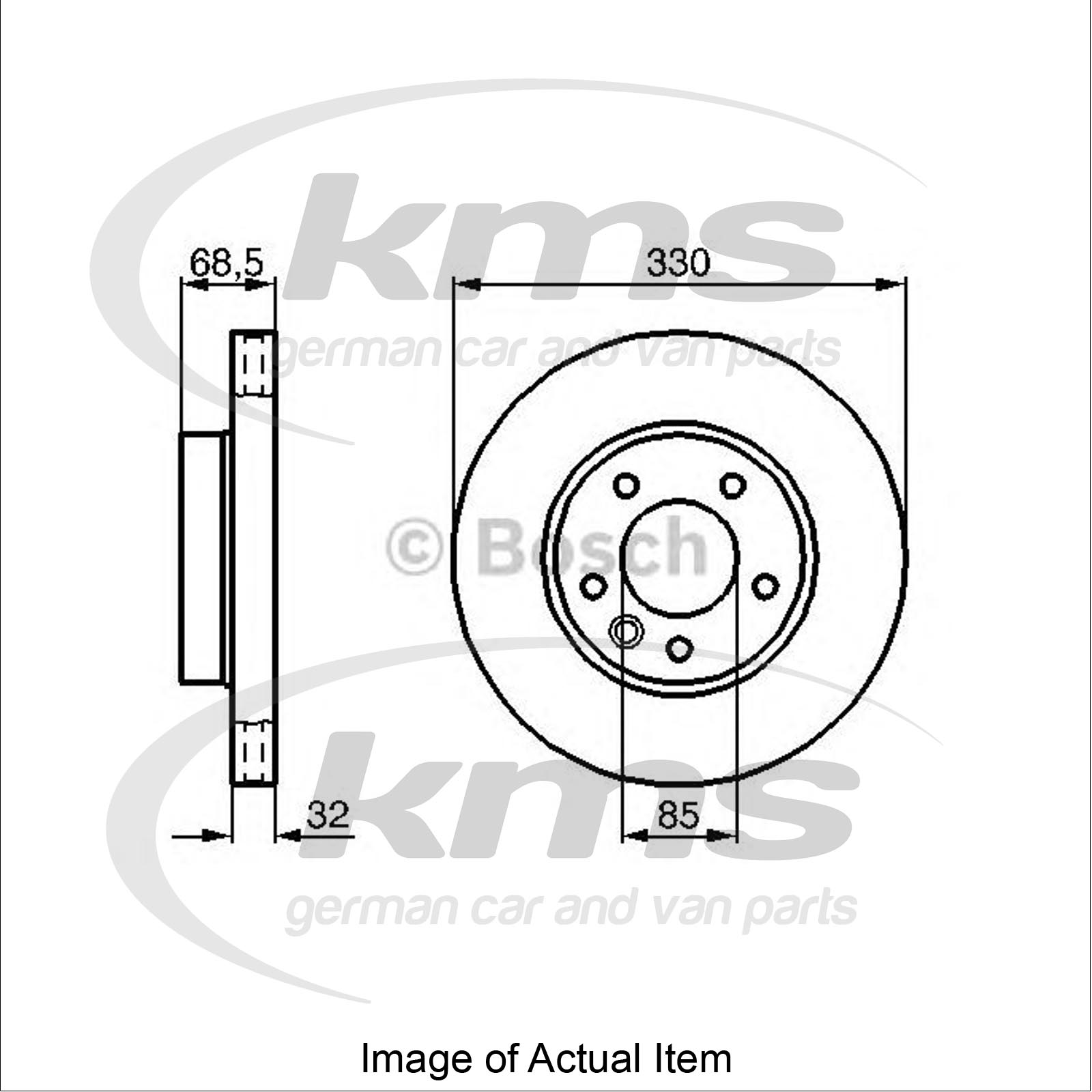 E Wheels Electric Scooter Wiring Diagram besides Qmb139 Ignition Wiring Diagram furthermore Moped Engine Exploded Diagram Html also Hoa Switch Wiring Diagram Harness further Woodruff Keys Gy6 125cc 152qmi 157qmj Scooter Moped Parts 61124. on qmb139 wiring diagram
