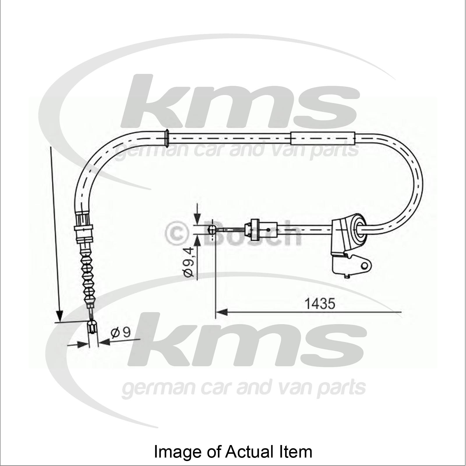 Mini Cooper S Fuse Diagram Daily Update Wiring 2004 Box 2005 Scion Xb Power Steering Belt Layout