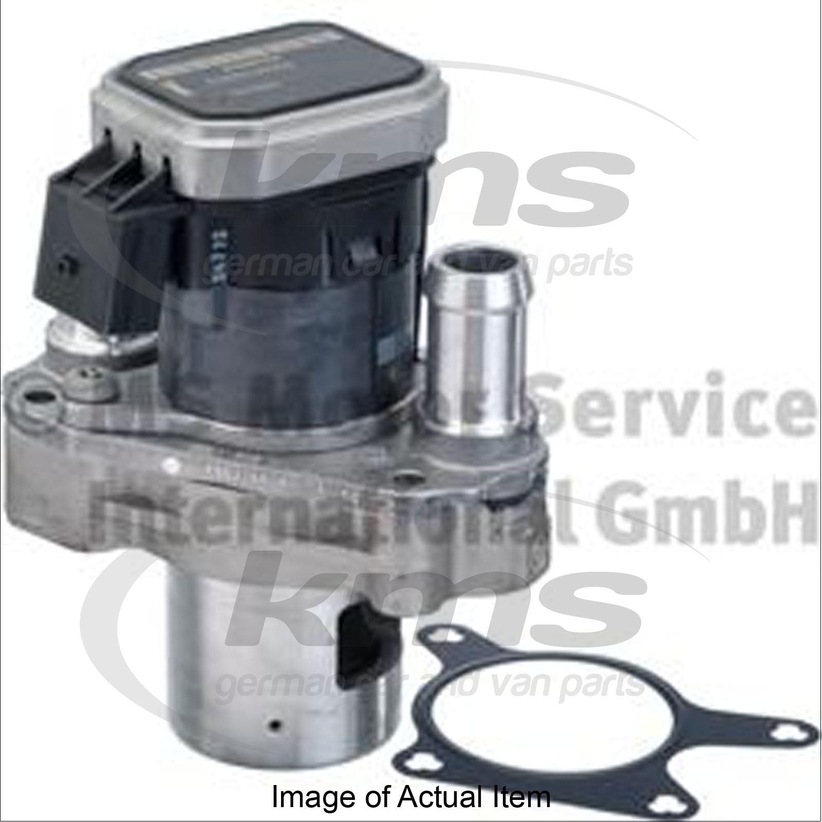 Egr valve mercedes sprinter for Mercedes benz egr valve