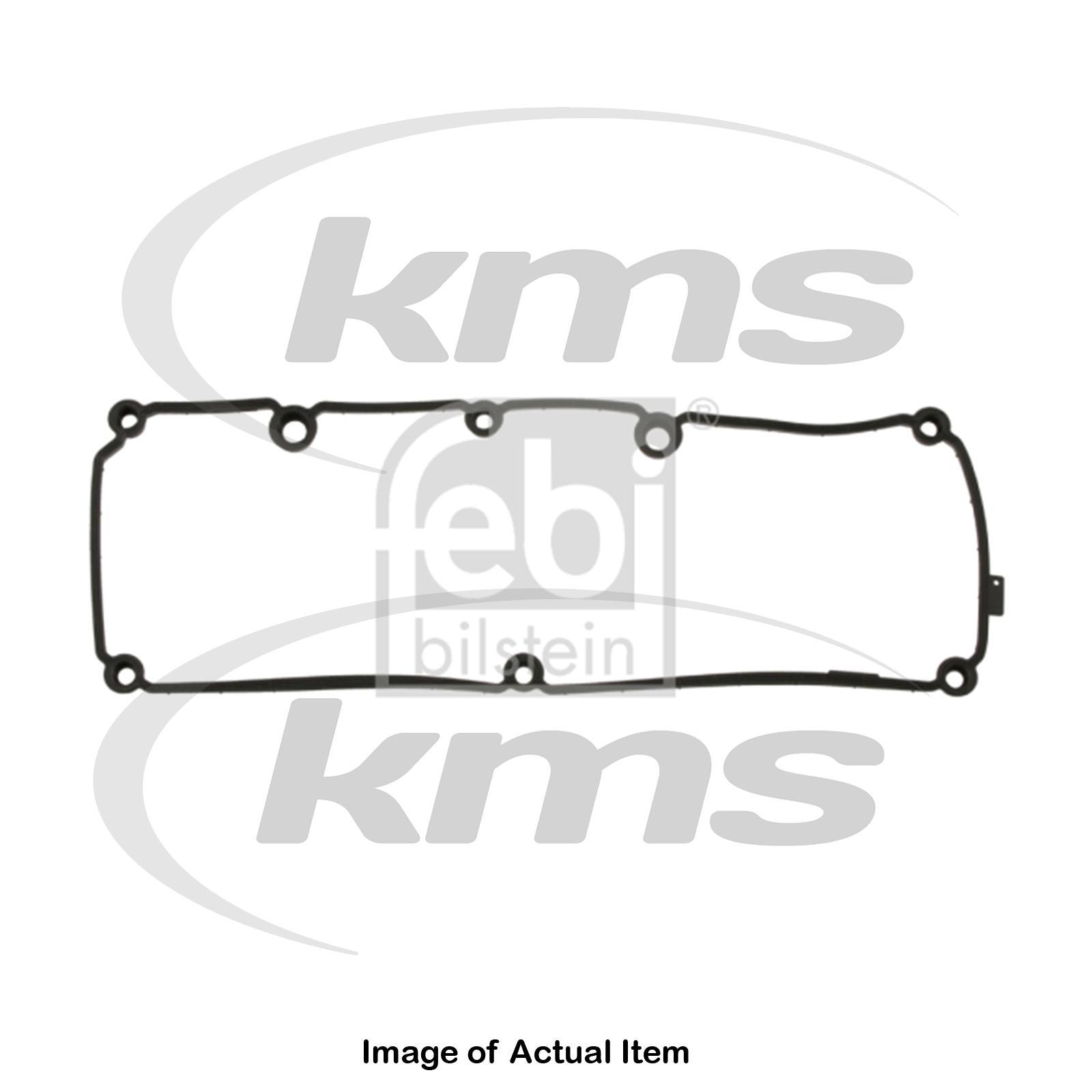 corvair front suspension diagram