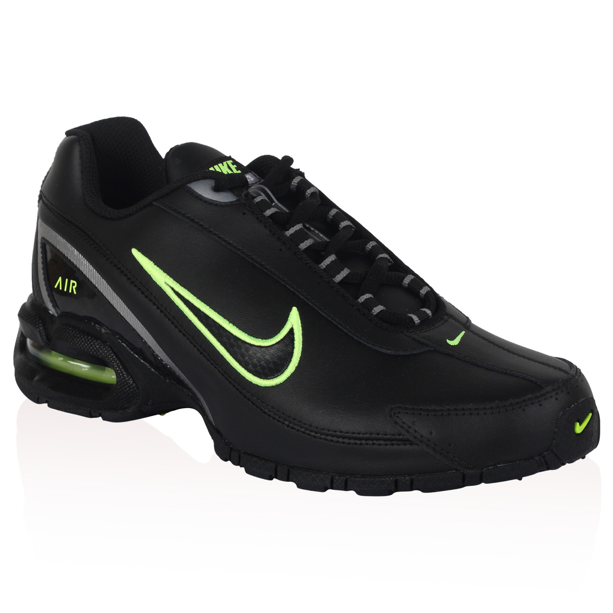 torch men Free shipping on select nike air max torch 3 online shop our premium selection of nike air max torch 3 online now for great prices.