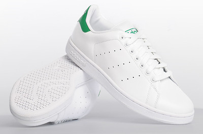 Stan Smith Verdi Ebay