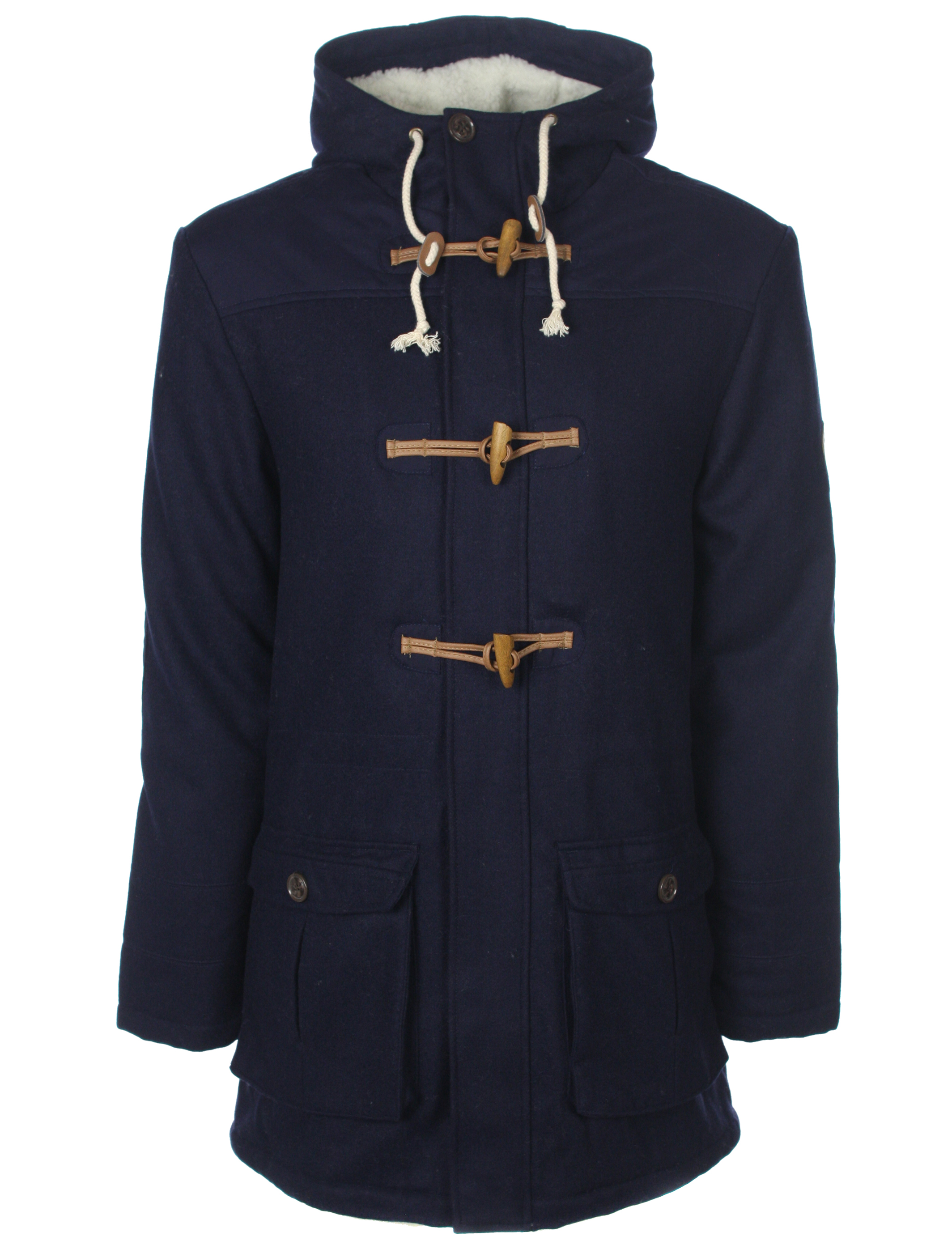 You searched for: navy duffle coat! Etsy is the home to thousands of handmade, vintage, and one-of-a-kind products and gifts related to your search. No matter what you're looking for or where you are in the world, our global marketplace of sellers can help you find unique and affordable options. Let's get started!