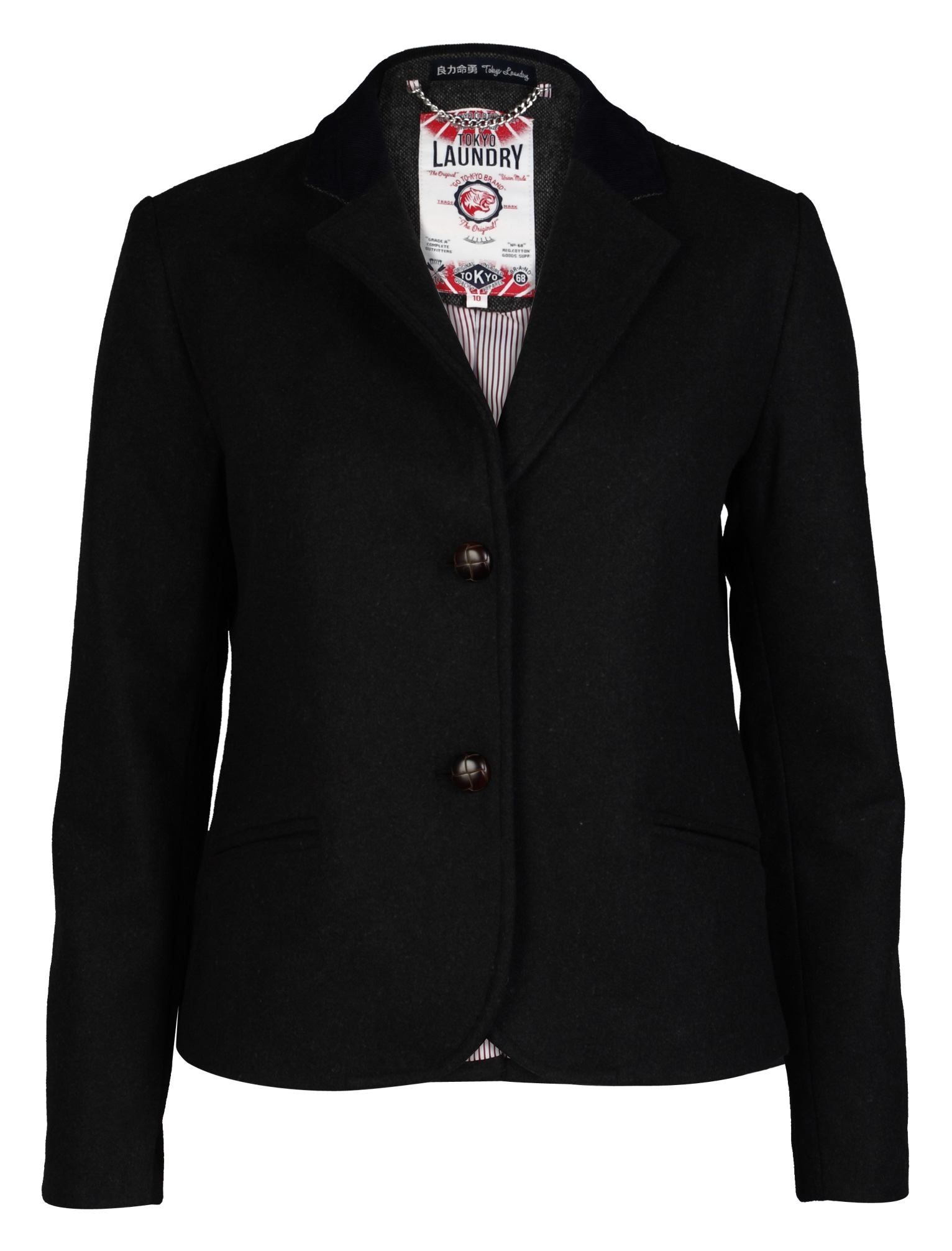 Best prices on Womens tweed jacket blazer in Women's Suits/Blazers online. Visit Bizrate to find the best deals on top brands. Read reviews on Clothing & Accessories merchants and buy with confidence.