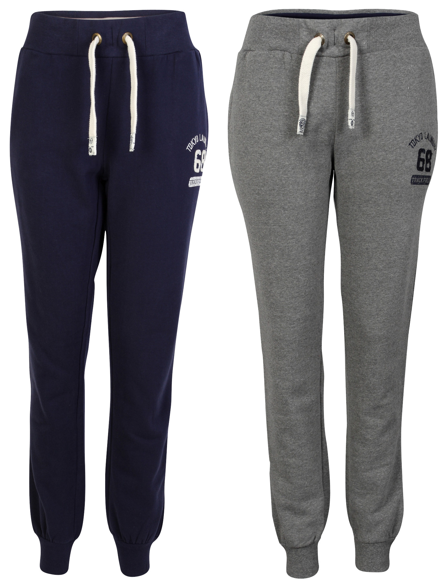 Find great deals on eBay for ladies joggers. Shop with confidence.