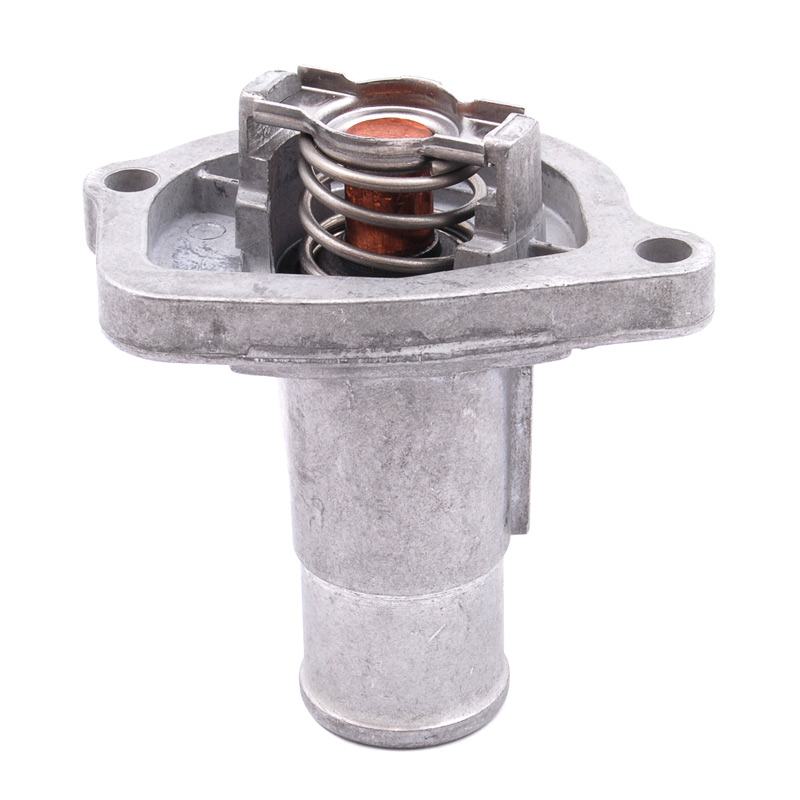 fiat punto 60 1 2 1 2 60 90 1 6 75 1 2 1 1 93 09 replacement thermostat ebay. Black Bedroom Furniture Sets. Home Design Ideas