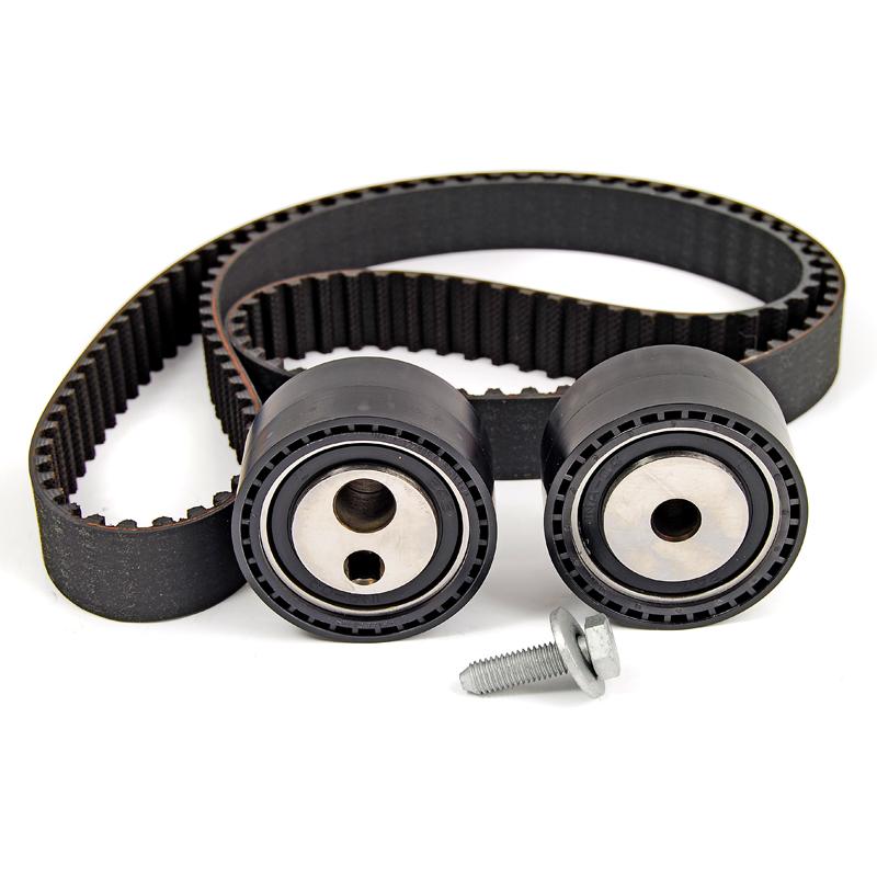 circoli water pump timing belt kit peugeot 406 2 0 hdi peugeot 406 wiring diagram download