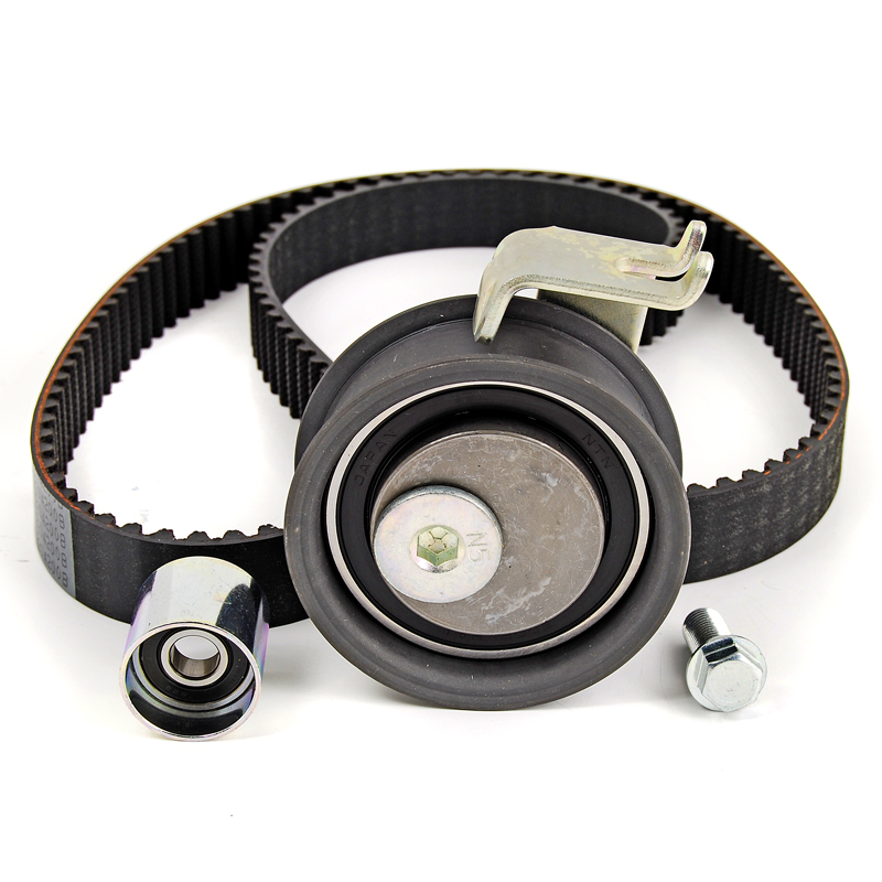 Timing belt kit cam chain vw new beetle skoda