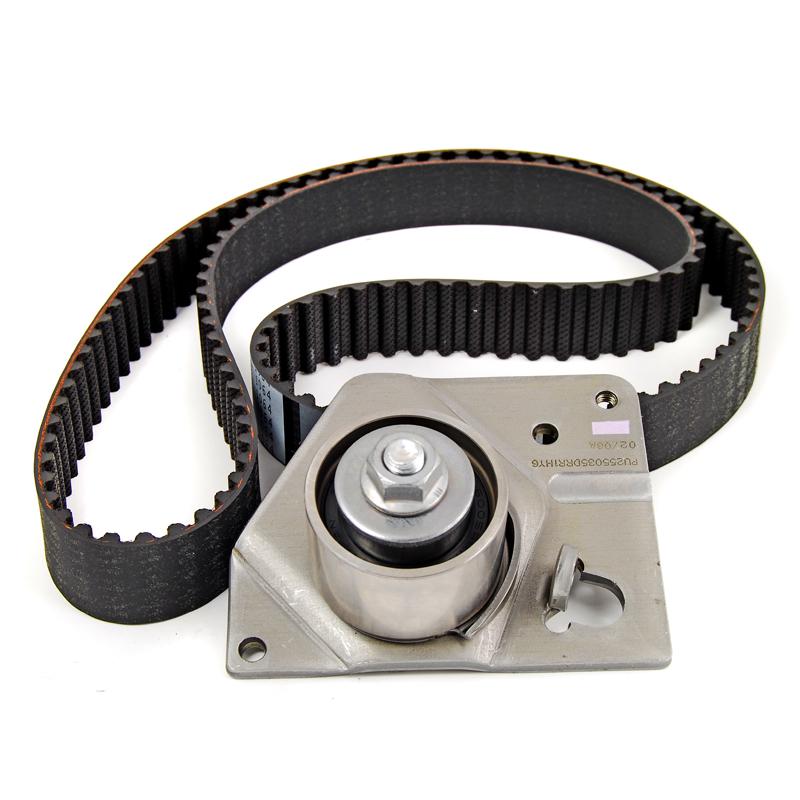 renault scenic 1 9 dci circoli water pump timing belt 1 9 dci timing belt