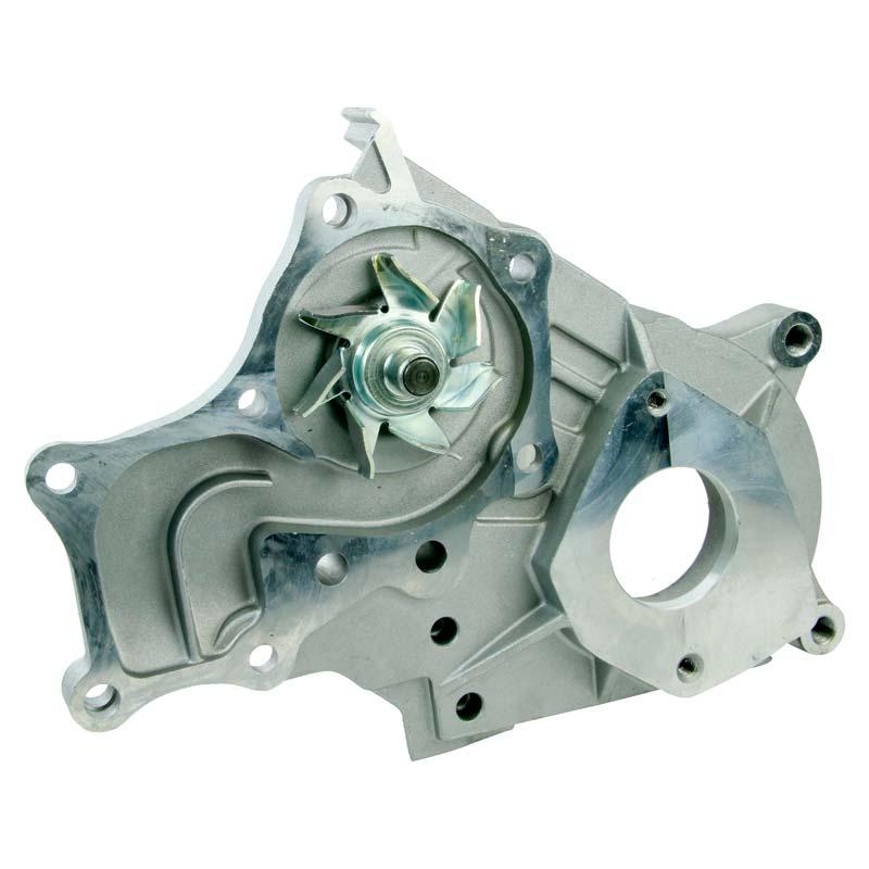 2007 Honda V6 Timing Belt Kit 2007 Circuit Diagrams
