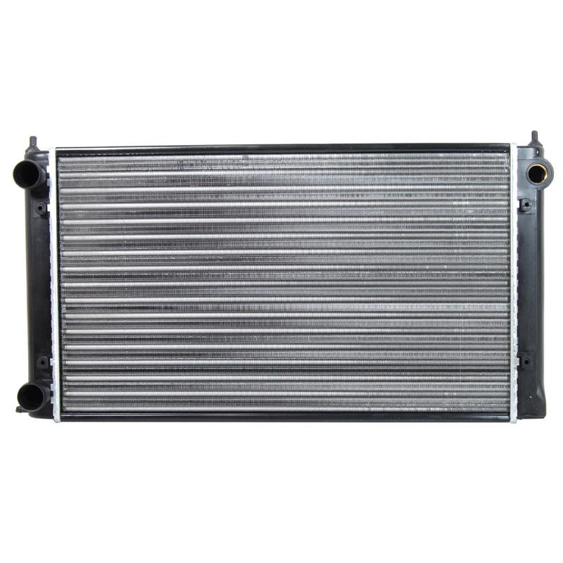 eis cooling radiator rad petrol diesel vw caddy golf. Black Bedroom Furniture Sets. Home Design Ideas