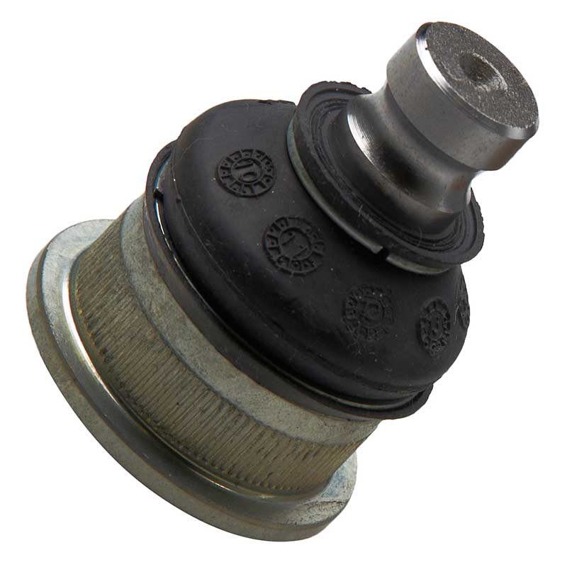 ocap lower ball joint  18mm