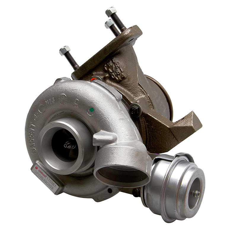 G force remanufactured turbo charger mercedes e class for Mercedes benz c300 turbo kit