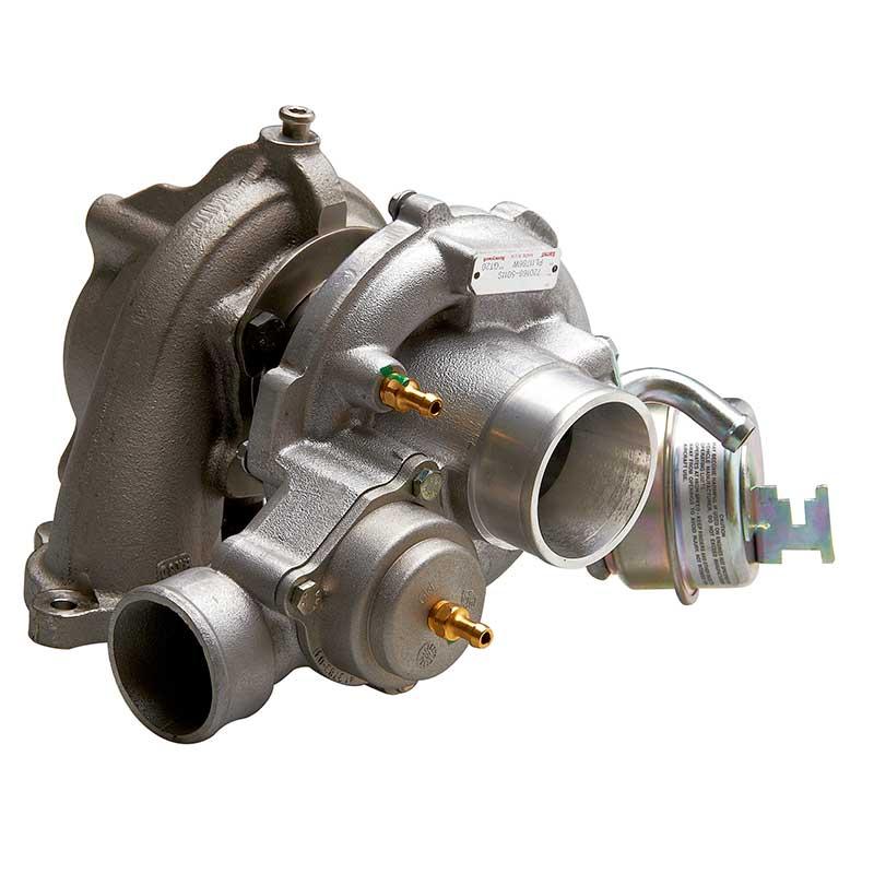 2002 Saab 43594 Transmission: Vauxhall Vectra MK3 2002-2008 & Saab 9-3 2005-2012