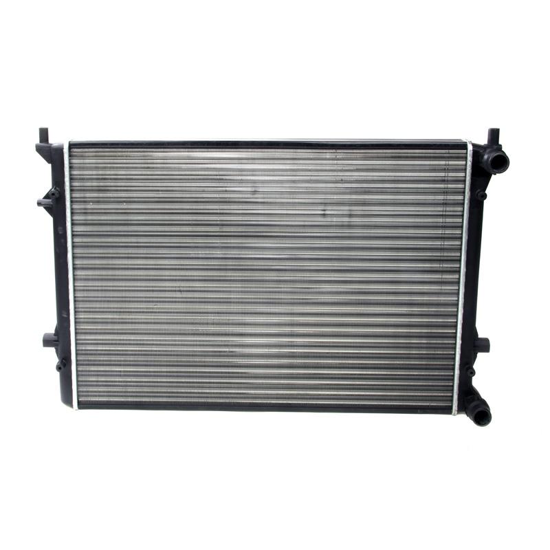 EIS Engine Cooling Radiator VW Passat Saloon Golf MK5 Audi