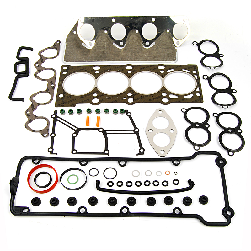 1992 Mercedes Benz 190 E Head Gasket: [Repair Head Gasket On A 1997 Bmw 8 Series]