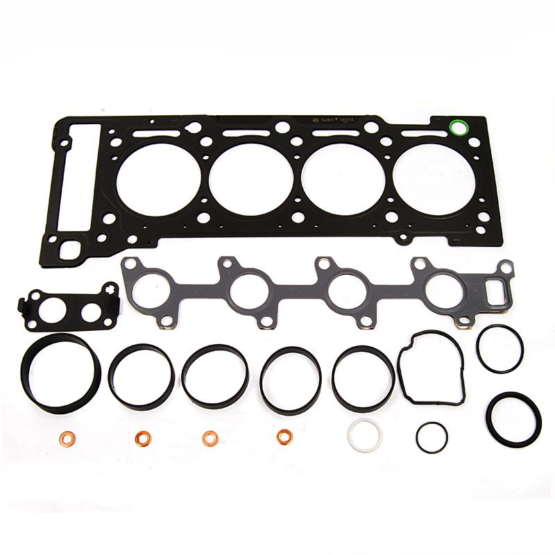 Head Gasket Set MERCEDES-BENZ E-CLASS T-MODEL E 220 T CDI