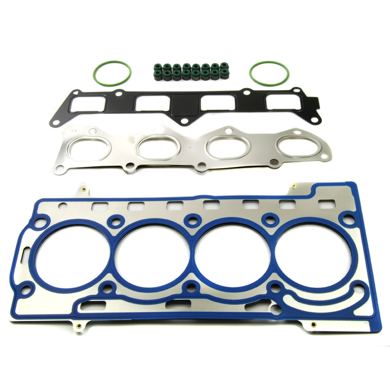 Audi Replacement Parts: Onwards ELRING Head Gasket Set