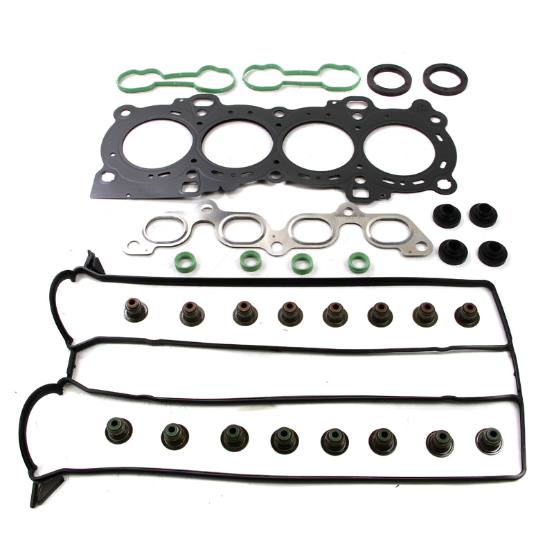 2015 Mini Roadster Head Gasket: Ford Puma EC 1997-2001 Coupe & Ford