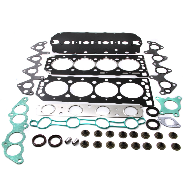 2015 Mini Roadster Head Gasket: Rover 75 RJ, MG MGF RD Convertible