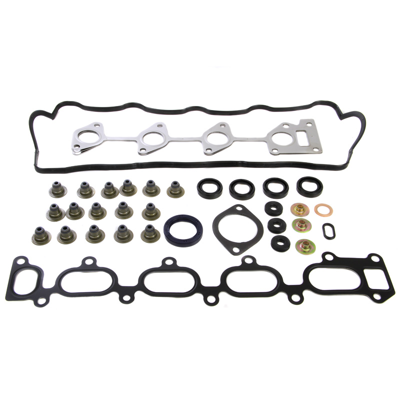 Hyundai Replacement Parts Online: Hyundai Sonata 2 0 Crdi 2006 2011 Reinz Head Gasket SET
