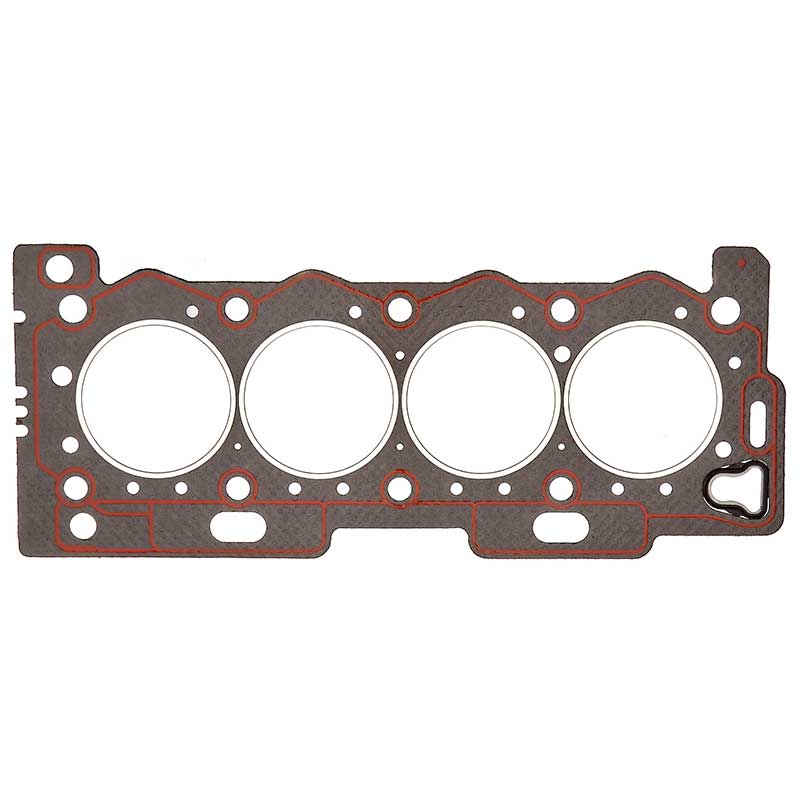 Peugeot 307 1 4 16v 2003 2008 Fai Head Gasket Vehicle