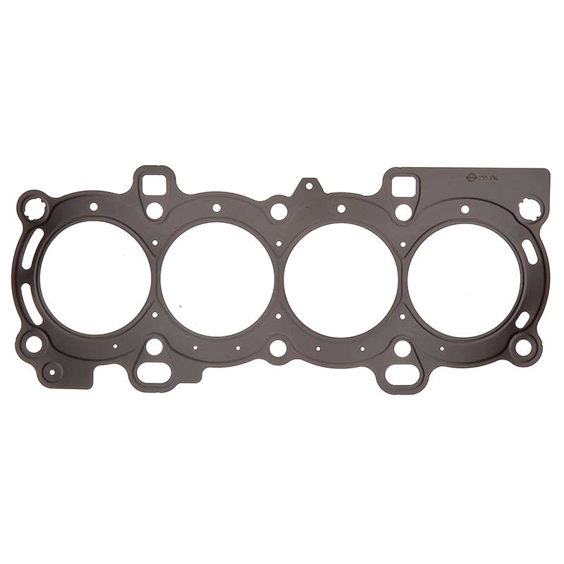 2011 Lincoln Town Car Head Gasket: Service Manual [Replace Head Gasket 2007 Mazda Mazdaspeed6