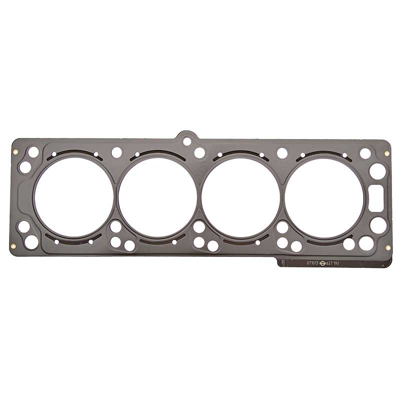 elring head gasket vauxhall zafira vx220 astra fits subaru impreza lotus europa ebay. Black Bedroom Furniture Sets. Home Design Ideas