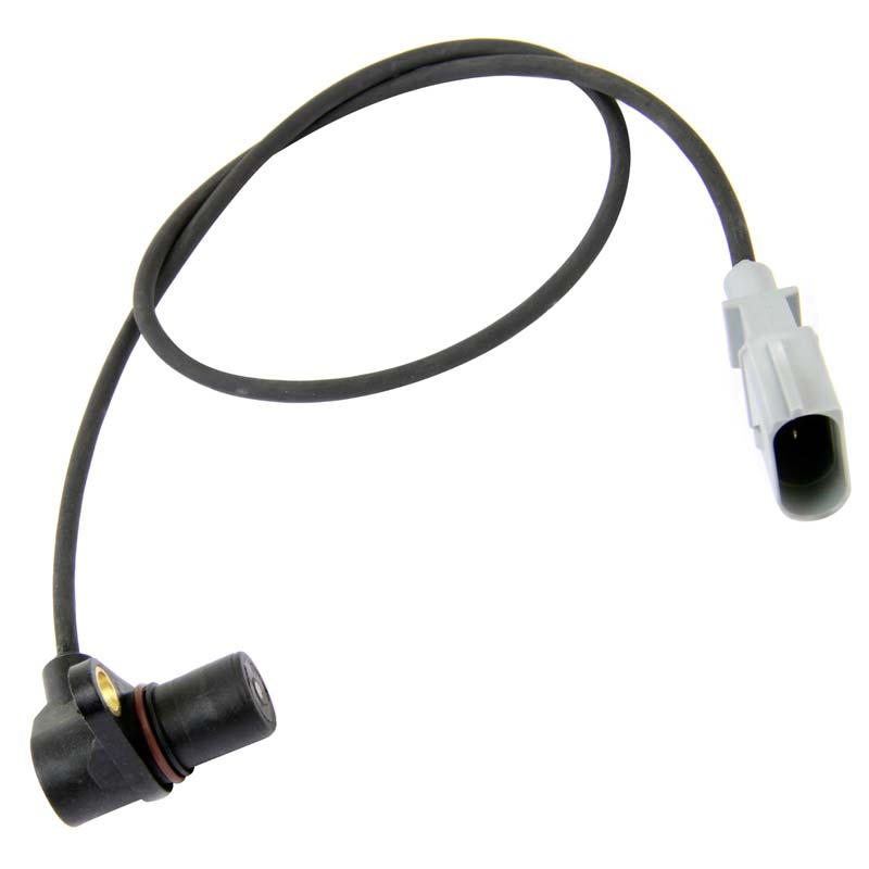 Engine Crankshaft Position Sensor VW Passat Skoda Superb