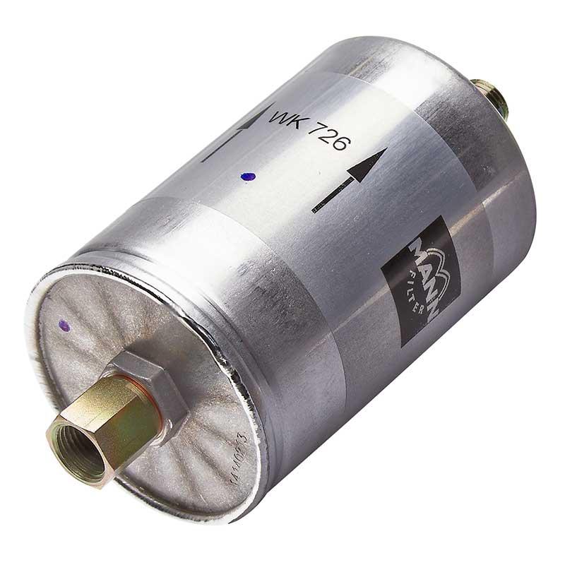 porsche 944 fuel filter for