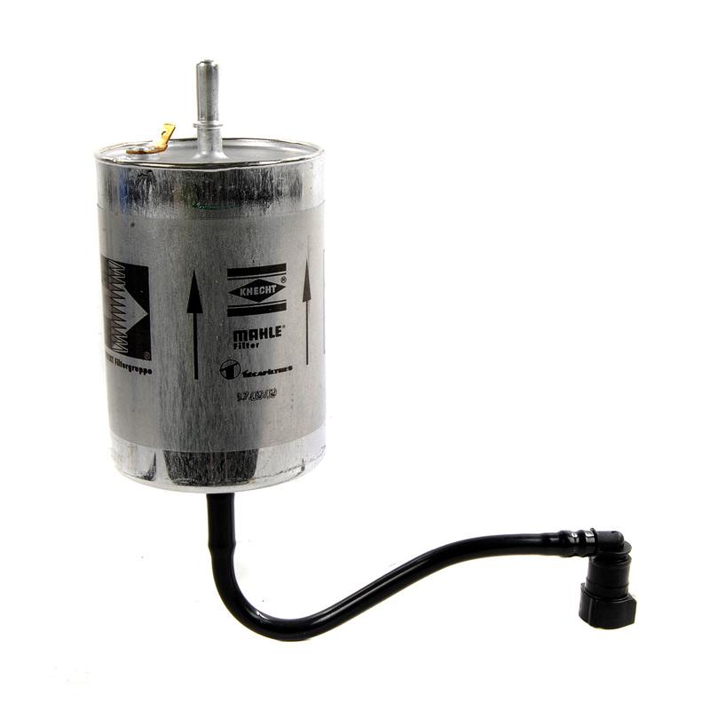 porsche boxster 987 986 911 997 996 - mahle knecht fuel ... porsche cayenne fuel filter
