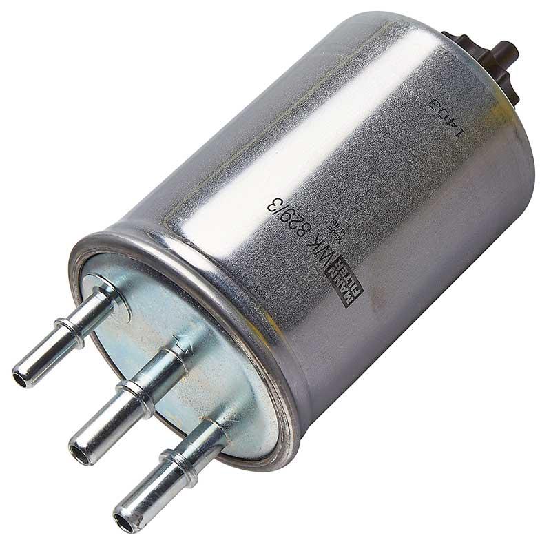 kia fuel filter 2002 kia optima fuel filter location kia sorento 2006 replace fuel filter html autos post