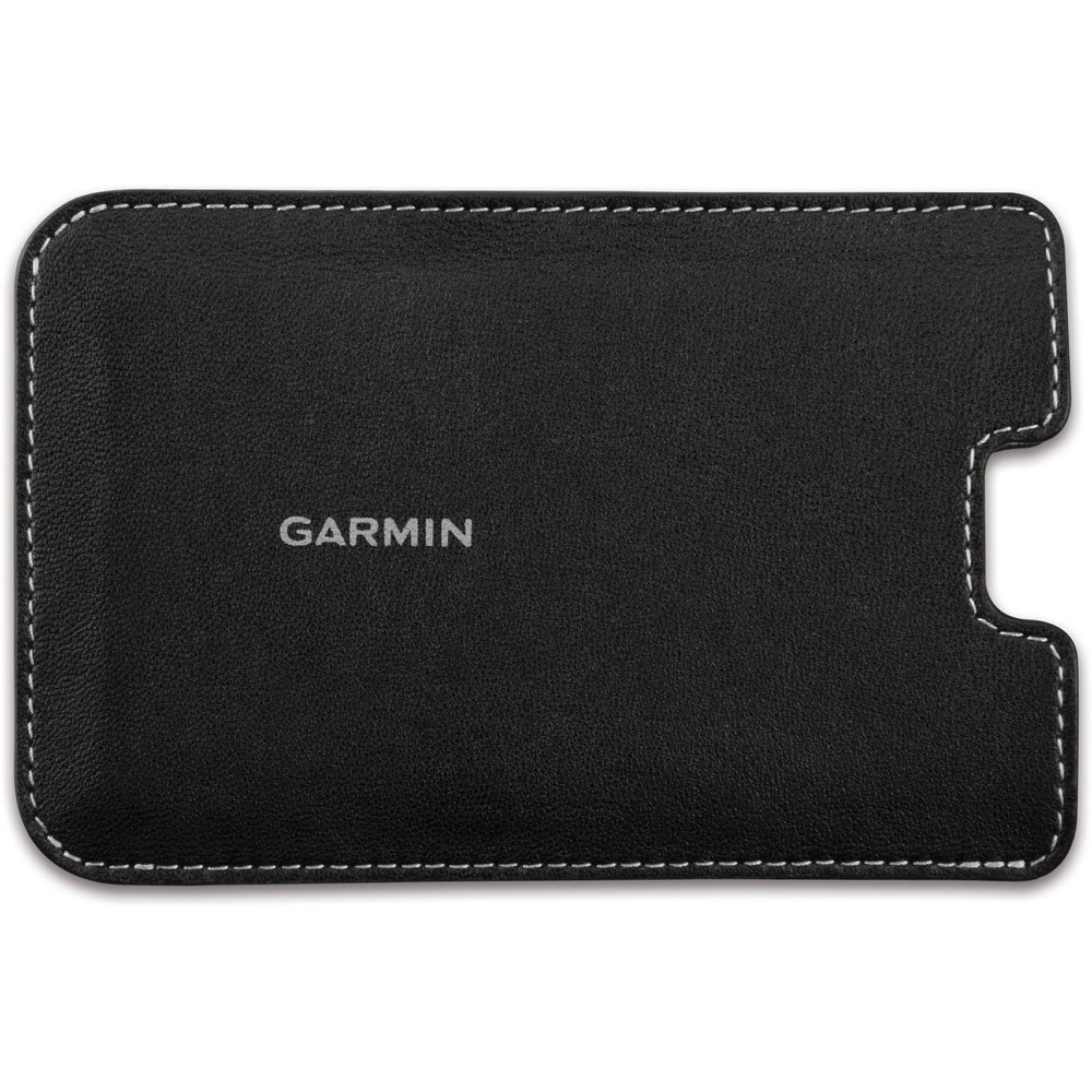 Cases - GPS System Accessories