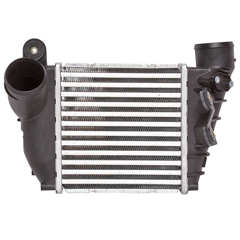 eis turbo intercooler charge air cooler vw golf 1 8 t gti 1 9 tdi sdi 1 4 16v ebay. Black Bedroom Furniture Sets. Home Design Ideas