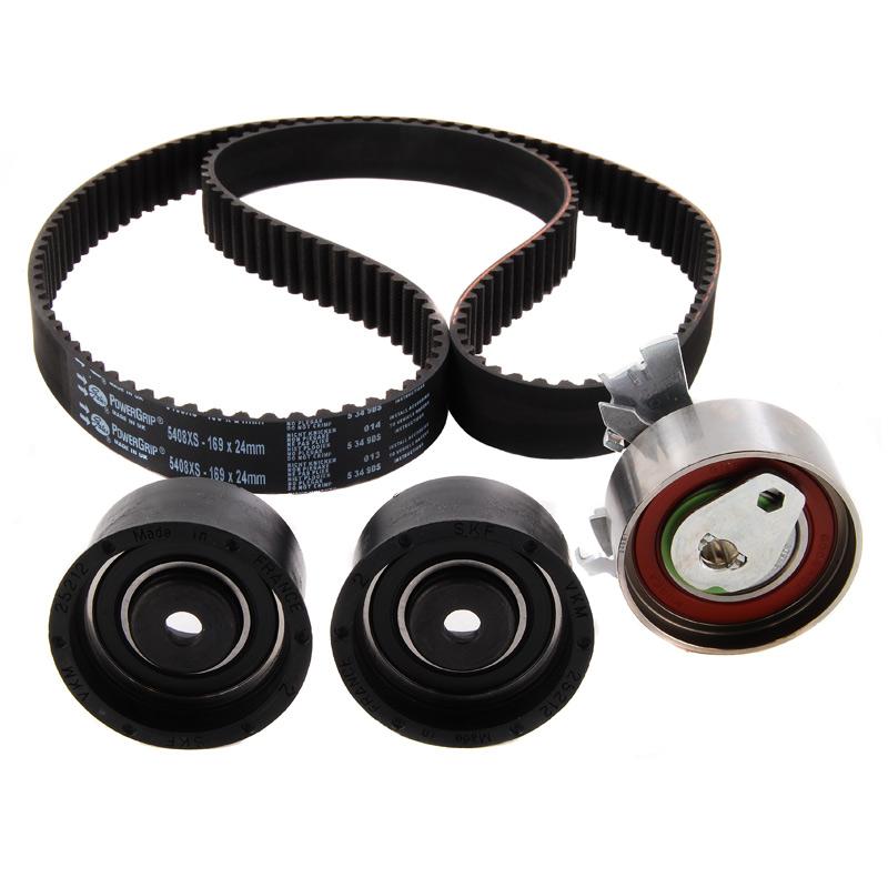 vw amarok 2 0 tdi 4motion skf timing belt kit vehicle car replacement parts ebay. Black Bedroom Furniture Sets. Home Design Ideas