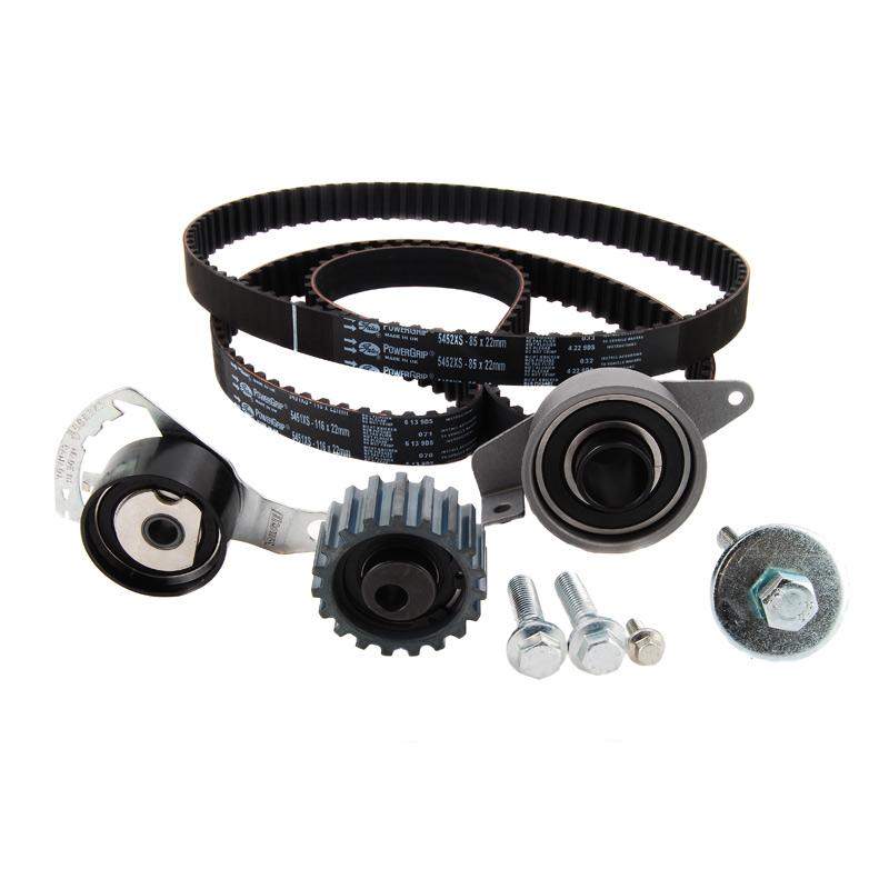 land rover freelander 1 8 16v skf timing belt kit car gm timing belt freelander timing belt replacement