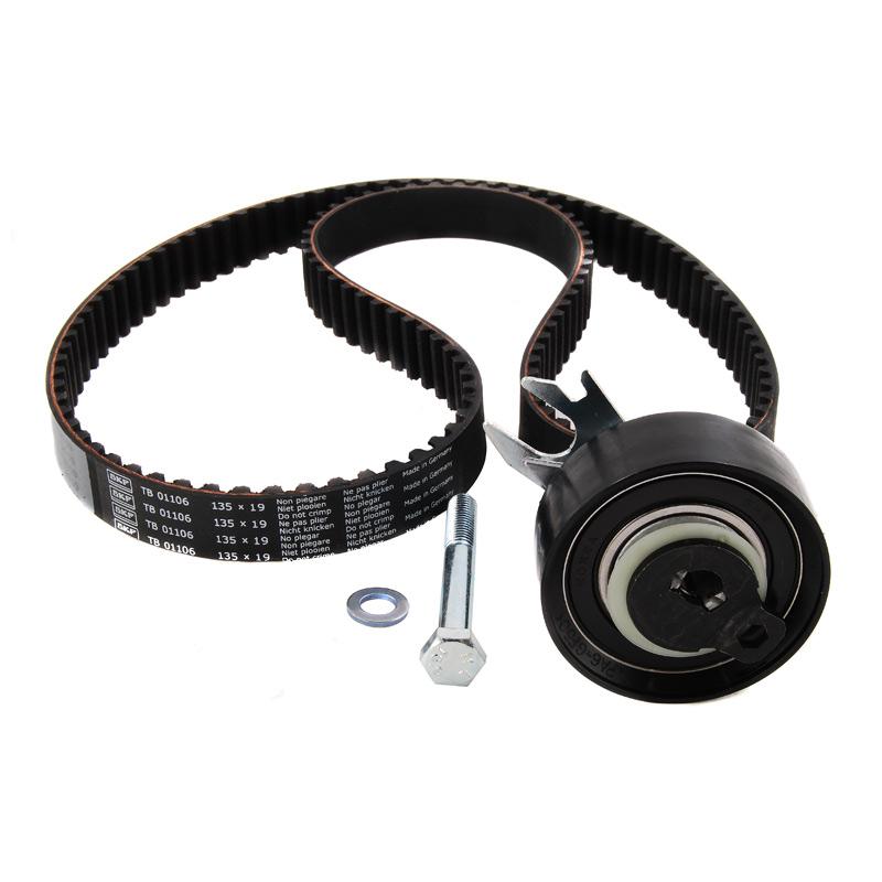 general timing belt freelander timing belt replacement #11