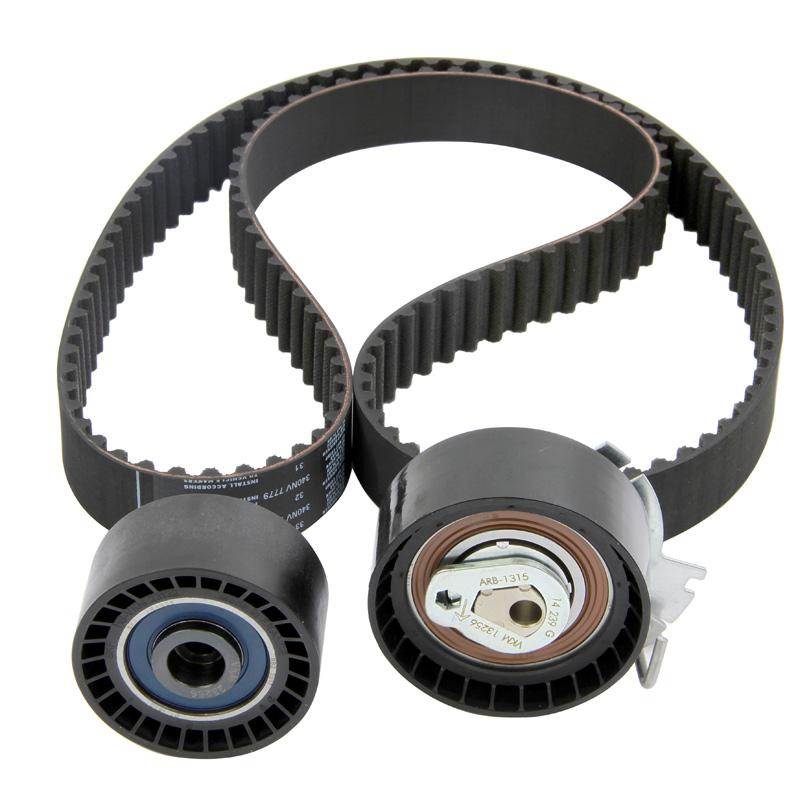Skf Timing Belt Kit Fits Peugeot Boxer 2 8 Hdi Engine
