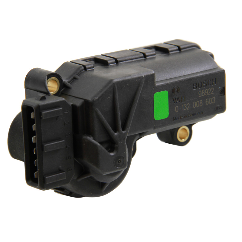 bosch idle air control valve peugeot 106 1 1i stepper motor electric ebay. Black Bedroom Furniture Sets. Home Design Ideas