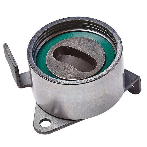 Daihatsu Timing Belt : Gmb timing belt tensioner daihatsu terios dvvt ebay