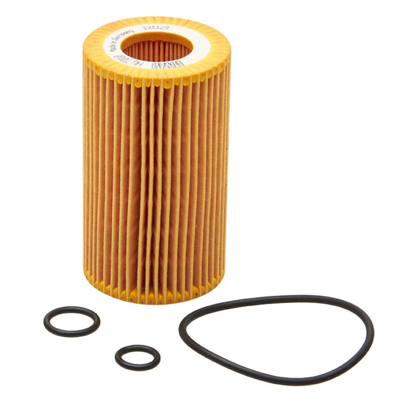 Mercedes benz vito 116 113 110 cdi mann oil filter paper for Mercedes benz fuel filter