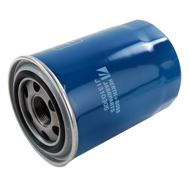 2008 kia sorento fuel filter fits kia sorento 2002-on fits hyundai iload i800 08-on ... 2008 kia sorento radio wiring