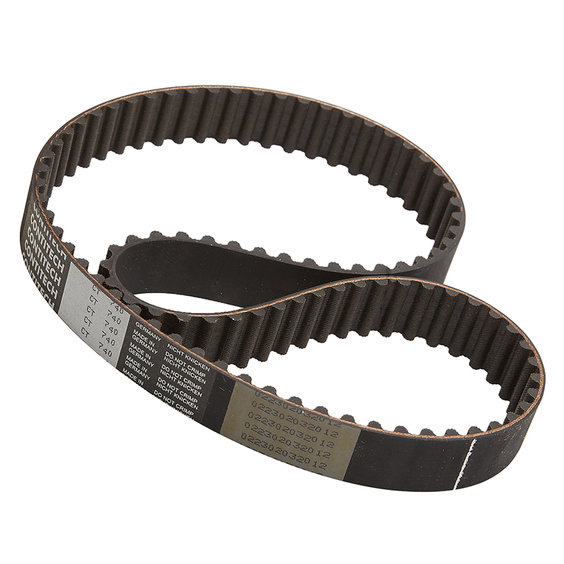 Daihatsu Timing Belt : Contitech dayco timing cam belt piaggio porter daihatsu