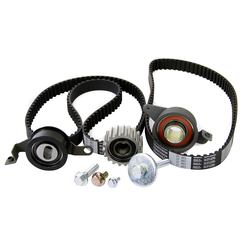 Ford Sierra Orion Mondeo Fiesta Escort Courier Timing Belt