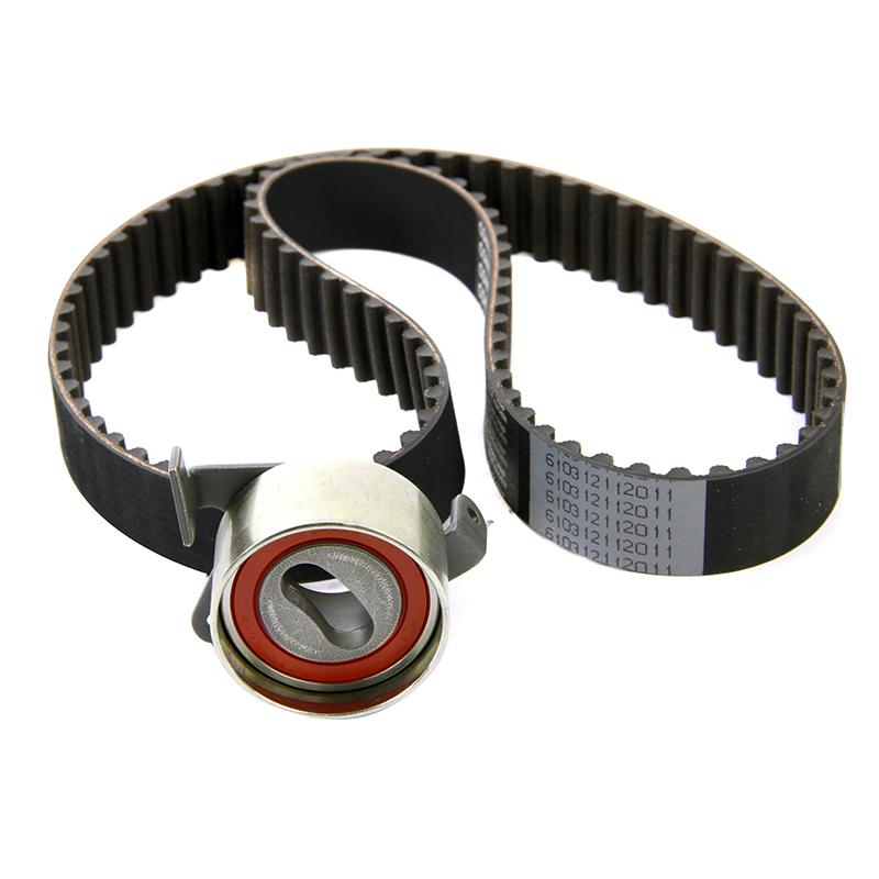Daihatsu Timing Belt : Daihatsu sportrak gran move charade applause timing belt