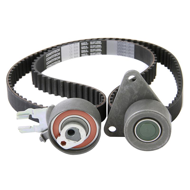 Volvo XC70 XC90 V70 V50 S80 S60 S40 C70 Timing Belt Kit / Cam Belt Chain Kit