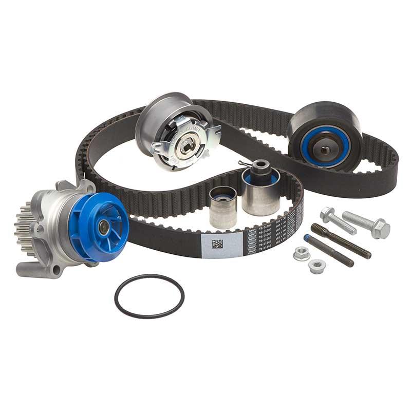 timing belt vw 2 0 tdi vw 2 0 l engine belt diagram