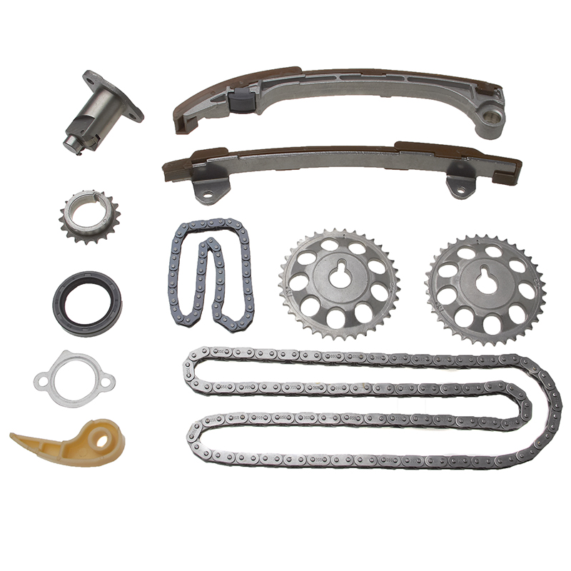 toyota harrier timing chain marks replacement timing chain kit toyota harrier rav 4 ford 40 timing chain diagram #4